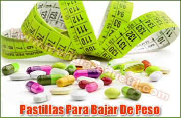 Melhor dieta para perder barriga e ganhar massa muscular infusin aliviara rpidamente