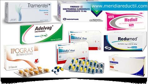 productos para adelgazar farmacia cruz verde